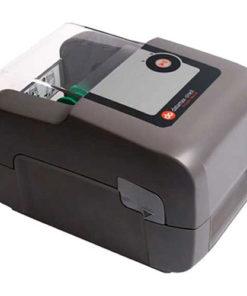 máy in mã vạch datamax e4204b iii