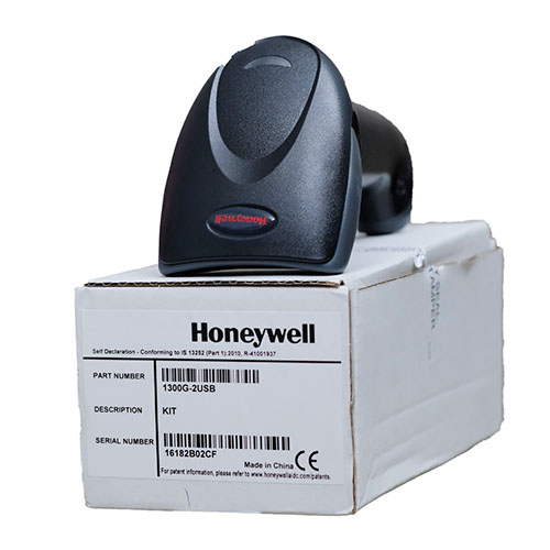 may-quet-ma-vach-honeywell-1300g