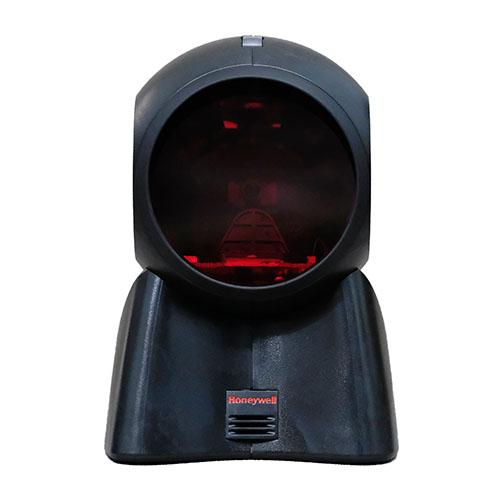 máy đọc mã vạch honeywell 7120g
