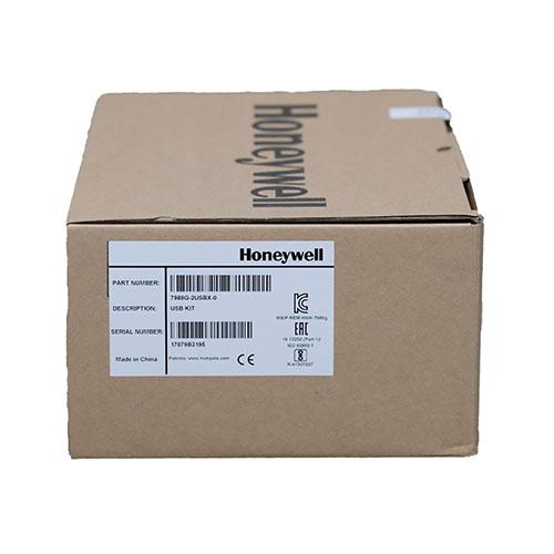 honeywell 7980g