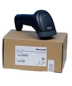 máy quét mã vạch honeywell hh360