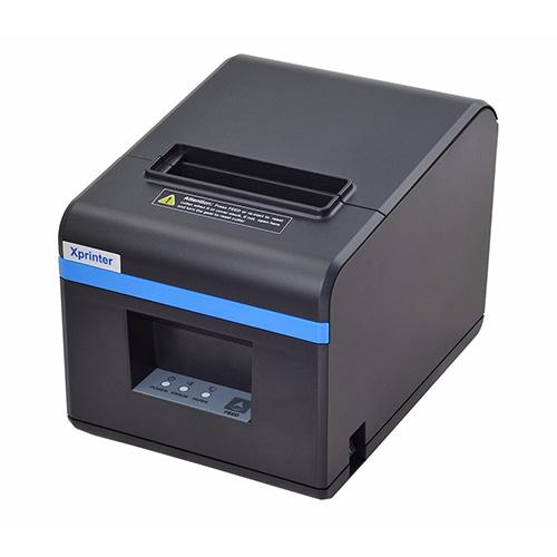 máy in hoá đơn xprinter n200h