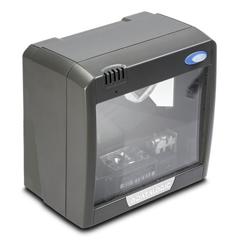 máy đọc mã vạch datalogic 2200vs