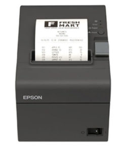 máy in hoá đơn epson t81ii