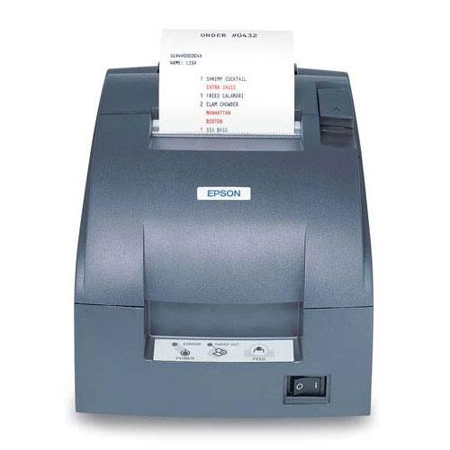 máy in hoá đơn epson u220a