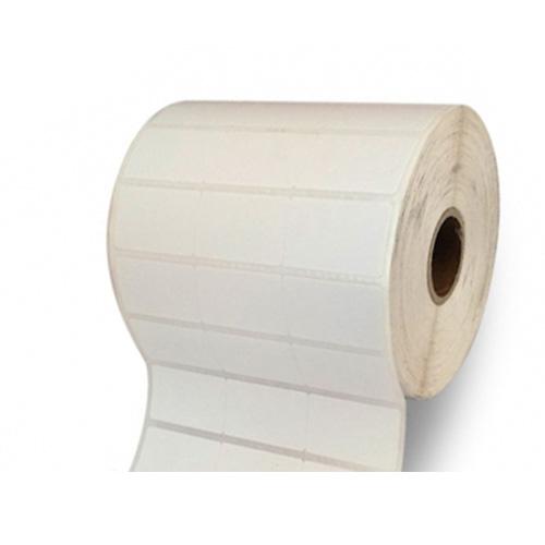 giấy decal in mã vạch 35x22