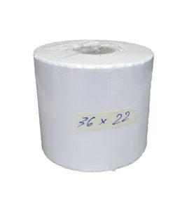 giấy decal nhiệt 36x22