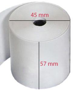 giấy in hoá đơn k57x45