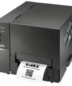máy in mã vạch godex bp500l
