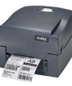 máy in mã vạch godex g530