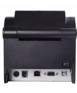 xprinter xp-350b