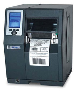 máy in mã vạch datamax h-4212x