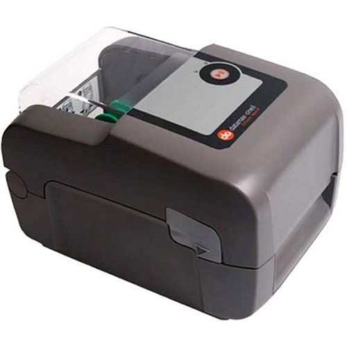 máy in mã vạch datamax e-4205a mark iii