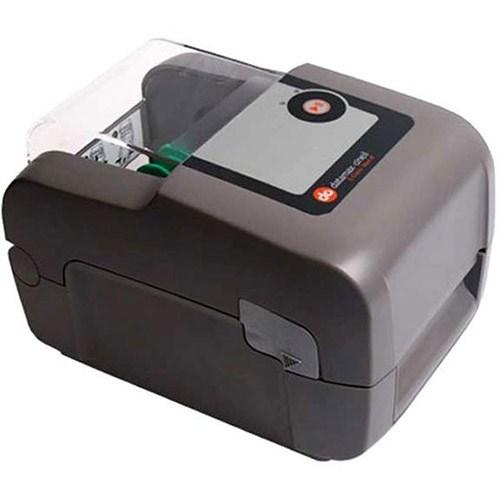 máy in mã vạch datamax e-4304b mark iii