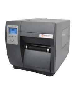 máy in mã vạch datamax i-4212e mark ii