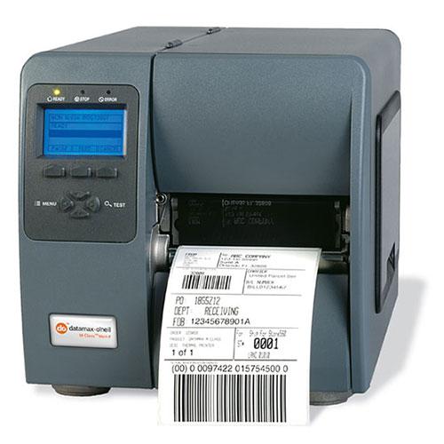 máy in mã vạch datamax m-4206 mark ii