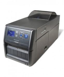 máy in mã vạch honeywell pd43