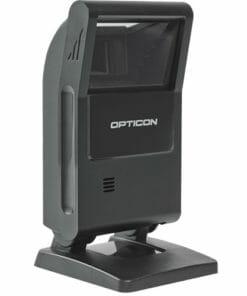 máy đọc mã vạch opticon m10
