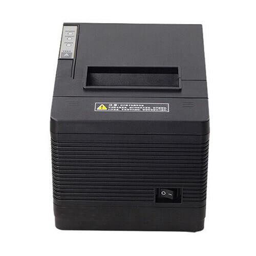 máy in hoá đơn xprinter q260iii