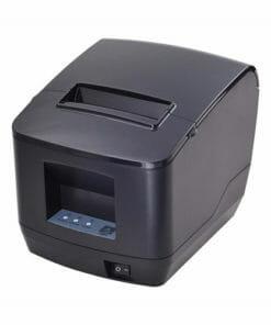 máy in hoá đơn xprinter v320l