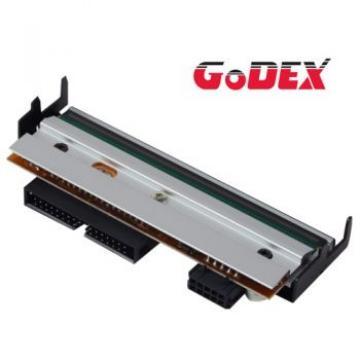 đầu in mã vạch godex g500