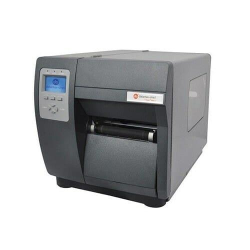 máy in mã vạch datamax i-4310e
