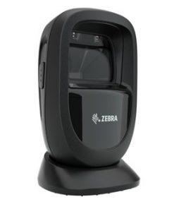 máy đọc mã vạch zebra ds9308
