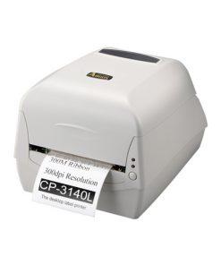 máy in mã vạch argox cp-3140l
