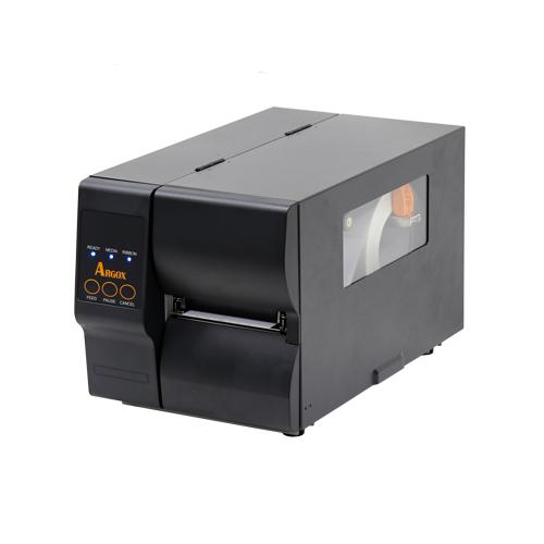 máy in mã vạch argox ix4-200