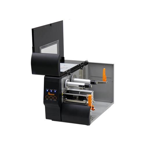 máy in mã vạch argox ix4-240
