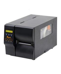 máy in mã vạch argox ix4-250