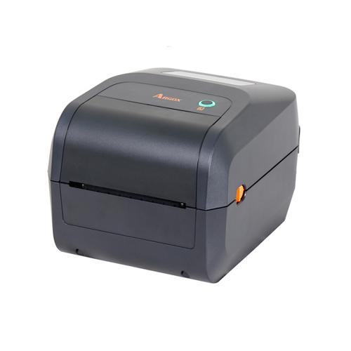 máy in mã vạch argox o4-250