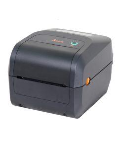 máy in mã vạch argox o4-350