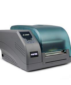 máy in mã vạch postek-g-2108