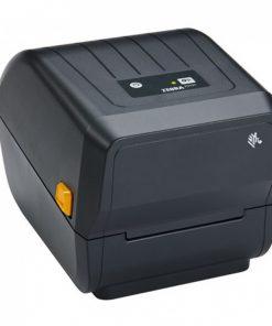 máy in mã vạch zebra zd230