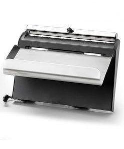 dao cắt máy in zebra zt410