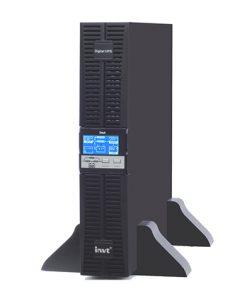 bộ lưu điện ups invt hr1101s