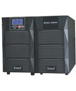 bộ lưu điện ups invt ht1101s