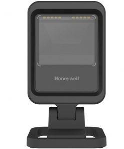 máy đọc mã vạch honeywell xp 7680g