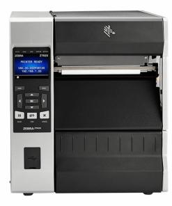 máy in mã vạch zebra zt620 300dpi