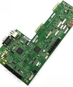 main logic board zebra zt410