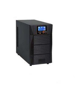 bộ lưu điện ups invt ht1102s